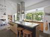 2-walker-kitchen