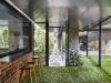 4-walker-internal-garden