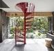 5-walker-spiral-stair