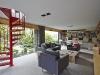 6-walker-lounge-study