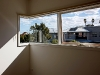 newhome_williamstown_img02