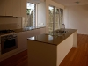 newhome_williamstown_img04